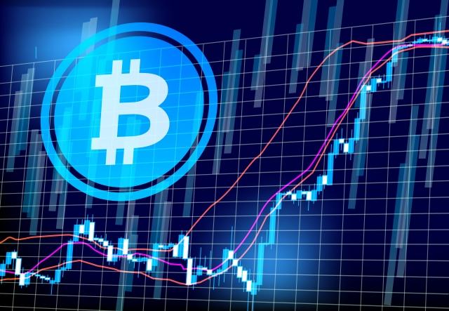 仮想通貨投資はもう遅い?