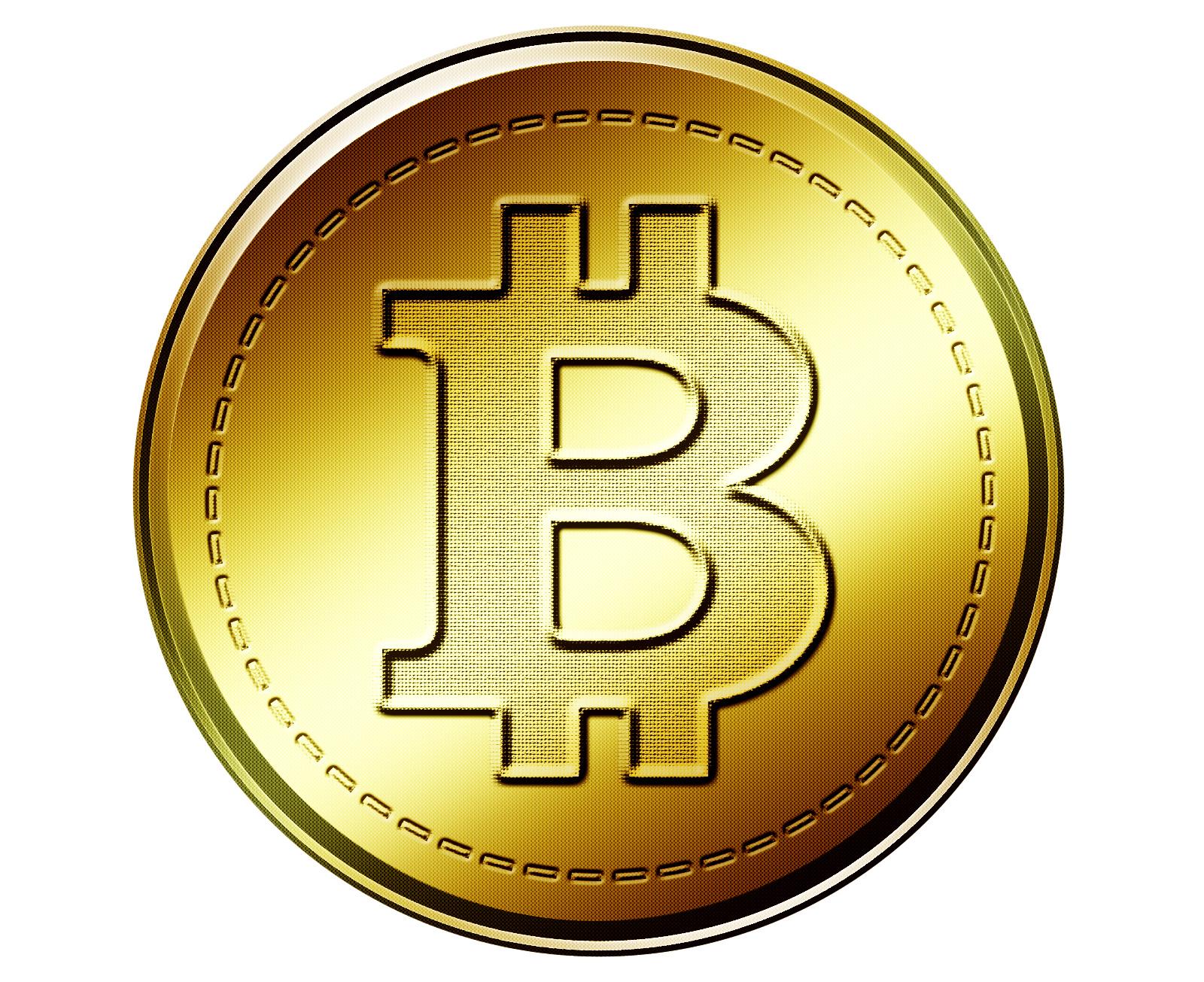 仮想通貨と電子マネーの違い
