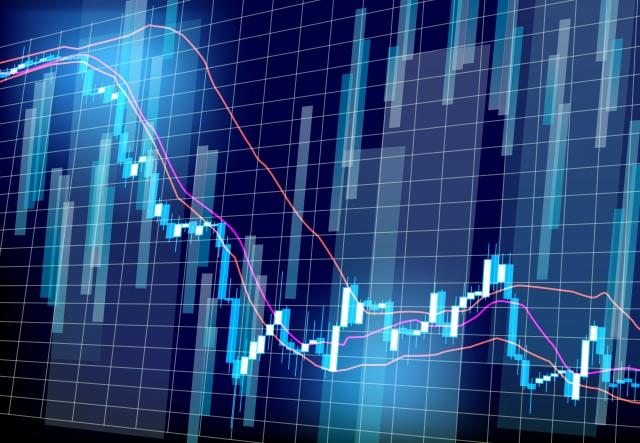 仮想通貨はギャンブル?