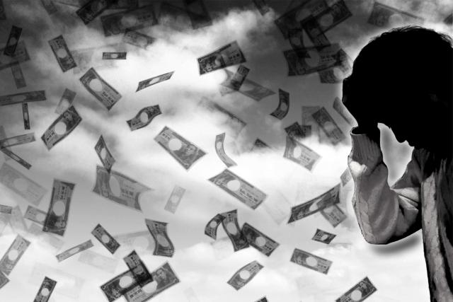 ビットコインの儲け方