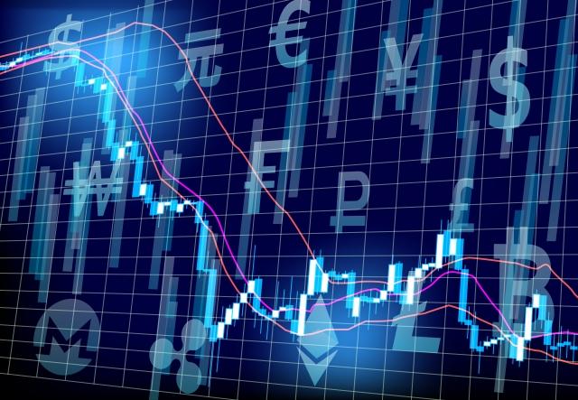 アルトコイン投資法
