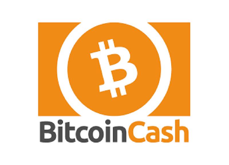 ビットコインキャッシュ高騰