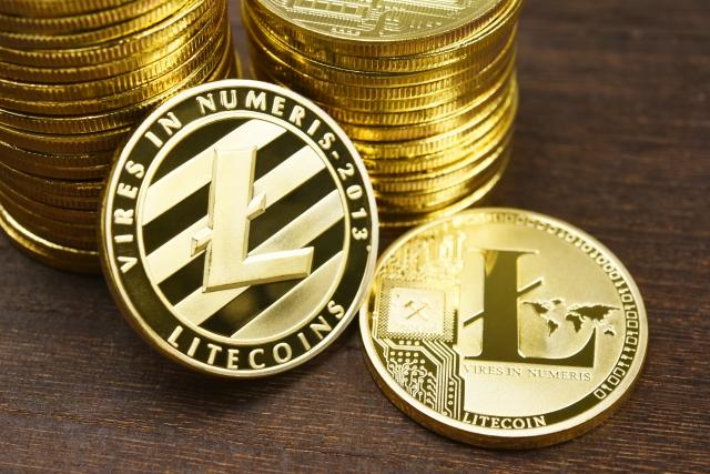 ライトコインの将来性