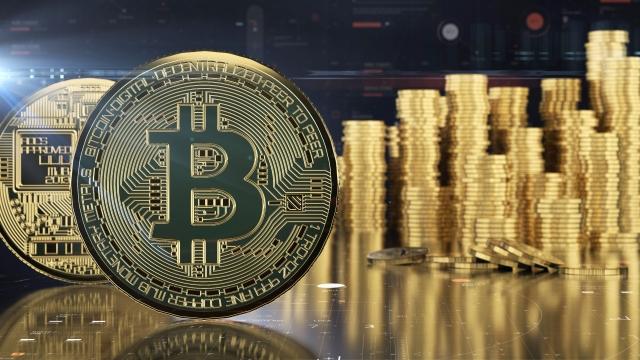 仮想通貨は今後どうなる